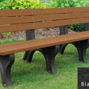 economizer-recycled-platic-bench (19)