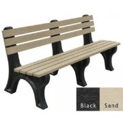 economizer-recycled-platic-bench (2)