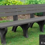 economizer-recycled-platic-bench (20)