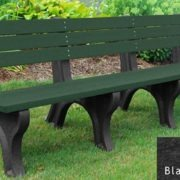 economizer-recycled-platic-bench (21)