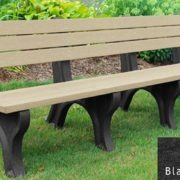 economizer-recycled-platic-bench (22)