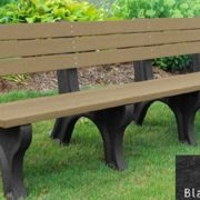 economizer-recycled-platic-bench (23)
