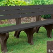economizer-recycled-platic-bench (24)