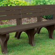 economizer-recycled-platic-bench (25)