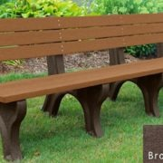 economizer-recycled-platic-bench (26)
