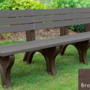 economizer-recycled-platic-bench (27)