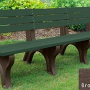 economizer-recycled-platic-bench (28)
