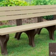 economizer-recycled-platic-bench (29)