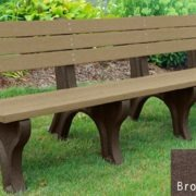 economizer-recycled-platic-bench (30)