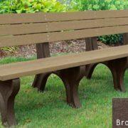 economizer-recycled-platic-bench (31)