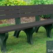 economizer-recycled-platic-bench (32)