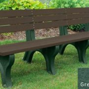 economizer-recycled-platic-bench (33)