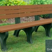 economizer-recycled-platic-bench (34)