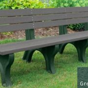 economizer-recycled-platic-bench (35)