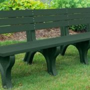 economizer-recycled-platic-bench (36)