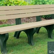economizer-recycled-platic-bench (37)