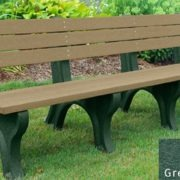 economizer-recycled-platic-bench (38)