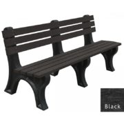 economizer-recycled-platic-bench (39)