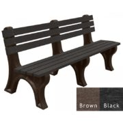 economizer-recycled-platic-bench (4)