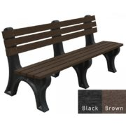 economizer-recycled-platic-bench (40)