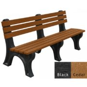 economizer-recycled-platic-bench (41)