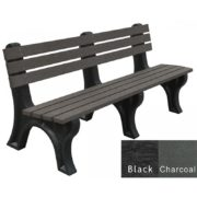 economizer-recycled-platic-bench (42)