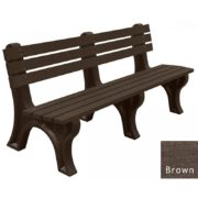 economizer-recycled-platic-bench (5)