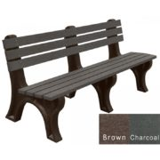 economizer-recycled-platic-bench (7)