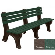 economizer-recycled-platic-bench (8)
