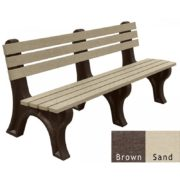 economizer-recycled-platic-bench (9)