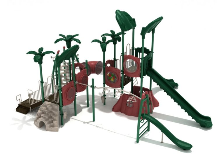 falcon flight commercial playground system 2