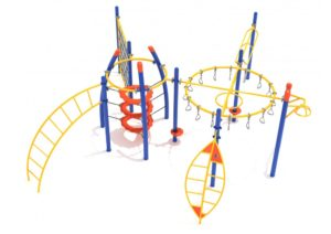 gunnison gorge commercial playground system 2
