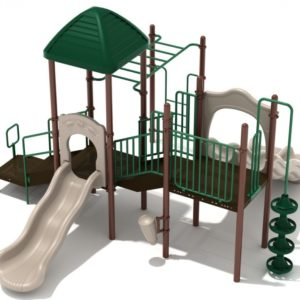 harbor-master-commercial-playground-system (2)