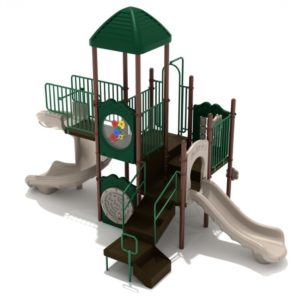 hoosier-nest-quick-ship-commercial-playground-system (1)