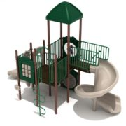hoosier-nest-quick-ship-commercial-playground-system (2)