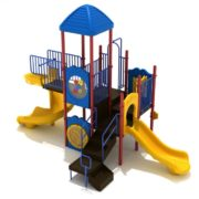 hoosier-nest-quick-ship-commercial-playground-system (3)