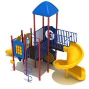 hoosier-nest-quick-ship-commercial-playground-system (4)