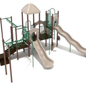 imperial-springs-quick-ship-commercial-playground-system (1)
