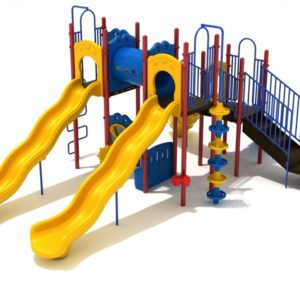 keystone-quick-ship-commercial-playground-system (3)