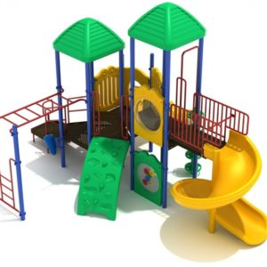 peaks-playground-quick-ship-commercial-playground-system (4)