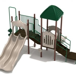 port-of-play-commercial-playground-system (3)
