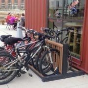 recycled-plastic-bike-rack (10)