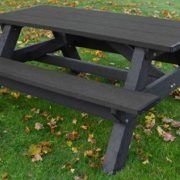 standard-recycled-plastic-picnic-table (1)
