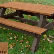 standard-recycled-plastic-picnic-table (10)