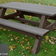 standard-recycled-plastic-picnic-table (11)