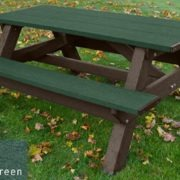 standard-recycled-plastic-picnic-table (12)