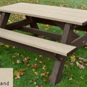 standard-recycled-plastic-picnic-table (13)
