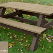 standard-recycled-plastic-picnic-table (14)