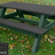 standard-recycled-plastic-picnic-table (15)