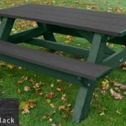 standard-recycled-plastic-picnic-table (16)